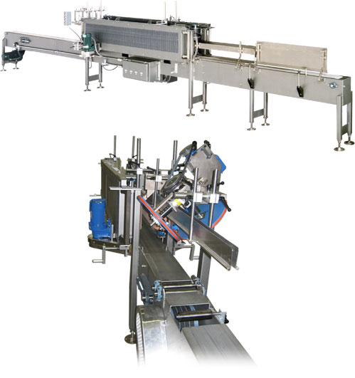 shaping-conveyors-aside